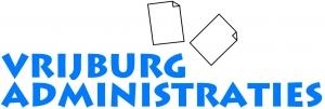 Vrijburg Administraties